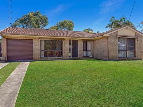 3 Belshaw Place Bateau Bay, NSW 2261