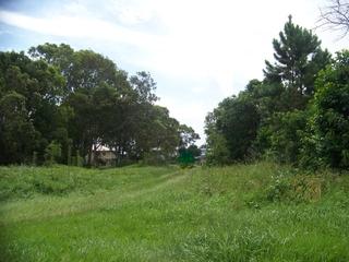3 Michiko Street Macleay Island , QLD, 4184