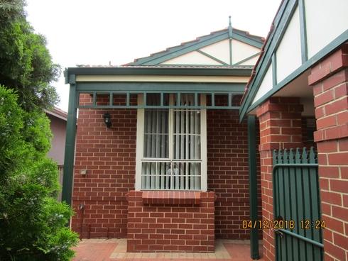 50B Elizabeth Street North Perth, WA 6006