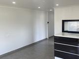 4/91-105 Waminda Avenue Campbelltown, NSW 2560