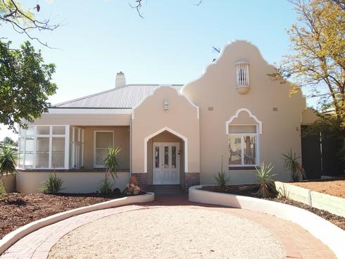 244 Chloride Street Broken Hill, NSW 2880
