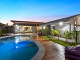 56 Auk Avenue Burleigh Waters, QLD 4220