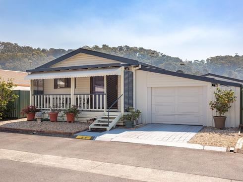 38/3 Township Drive Burleigh Heads, QLD 4220