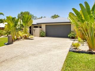 37 Monterey Street Kewarra Beach , QLD, 4879
