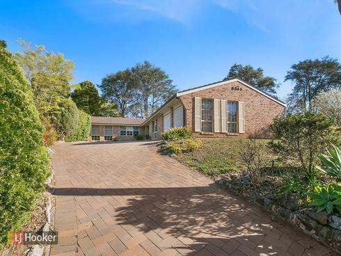 36 Glenhaven Road Glenhaven, NSW 2156