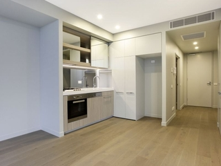 903/253-255 Oxford Street Bondi Junction , NSW, 2022