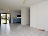 Unit 2/145 Bryant Street Tully, QLD 4854