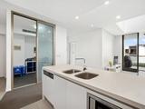 204/7 Mallard Lane Warriewood, NSW 2102