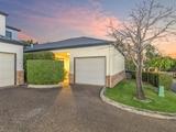 1/589 Beams Road Carseldine, QLD 4034