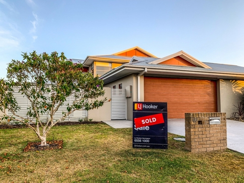 17 Josephine Boulevard Harrington, NSW 2427
