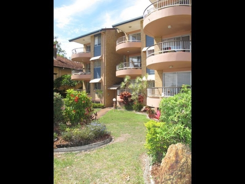 10/36 Queen Street Southport, QLD 4215