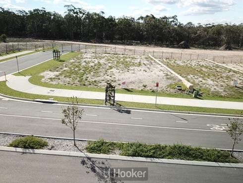96 Jeremiah Drive Cooranbong, NSW 2265