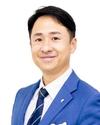 Randall Hong