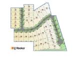 Lot 150 Summerfields Estate - Stage 7 Wonthaggi, VIC 3995
