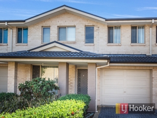 6/36-38 Adelaide Street Rooty Hill , NSW, 2766