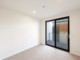 15/5 Hely Street Griffith, ACT 2603