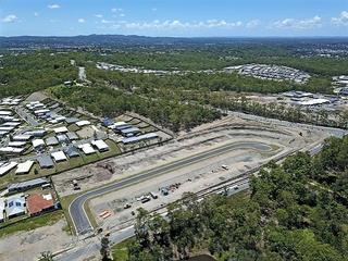 Lot 39 Tash Court Waterford , QLD, 4133