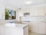 1/41 Australia Avenue Broadbeach, QLD 4218