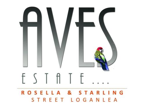 27a Starling Street Loganlea, QLD 4131