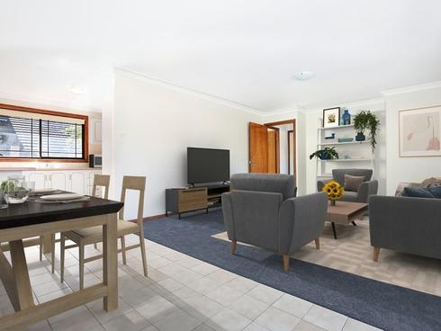 2/24 Osborne Street Wollongong, NSW 2500