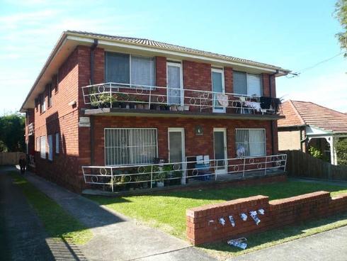 1/6 Park Street Campsie, NSW 2194