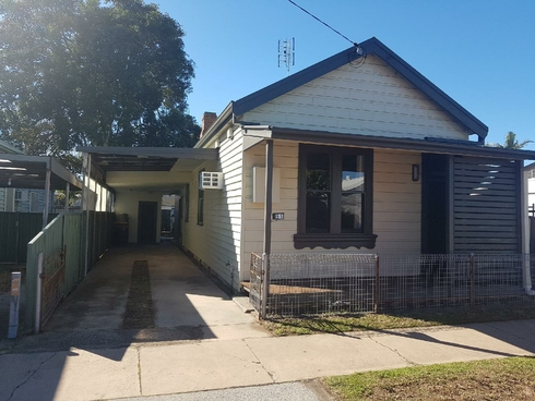 51 Fern Street Islington, NSW 2296