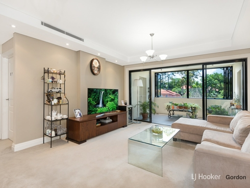 57/9-23 Bruce Avenue Killara, NSW 2071