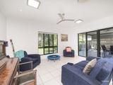 44 Sunset Drive Norman Gardens, QLD 4701
