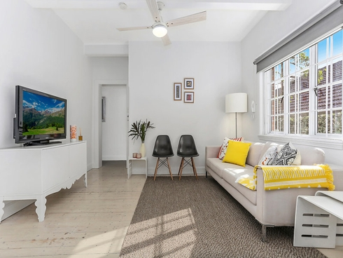 11/3 Nathan Street Coogee, NSW 2034