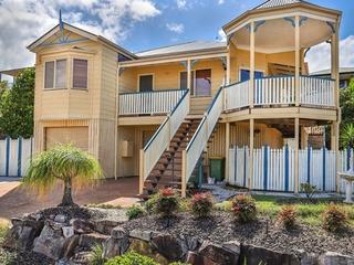112 Saraband Drive Eatons Hill , QLD, 4037
