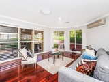 14 James Smith Circuit Conder, ACT 2906