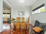 19 Candlebark Street Aspley, QLD 4034