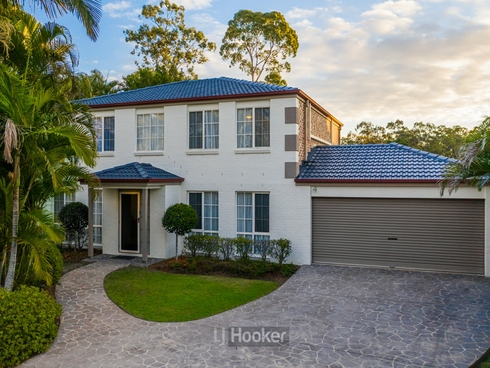 14 Toorak Place Forest Lake, QLD 4078