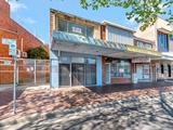 33 Dale Street Fairfield, NSW 2165