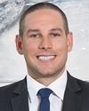 Trent Conlan