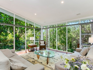1851 Pittwater Road Bayview , NSW, 2104
