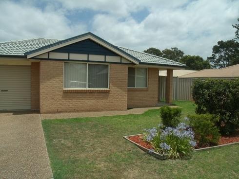 1/7 Mulbring Street Aberdare, NSW 2325