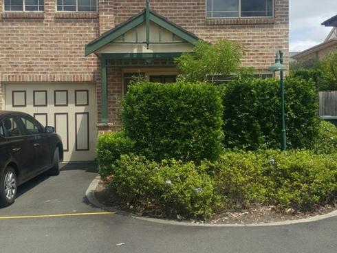 4/10 Filey Street Prospect, NSW 2148