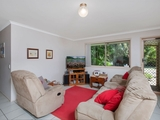 49/138 Hansford Road Coombabah, QLD 4216