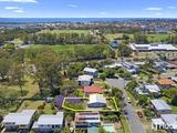 11 McCosker Street Kippa-Ring, QLD 4021