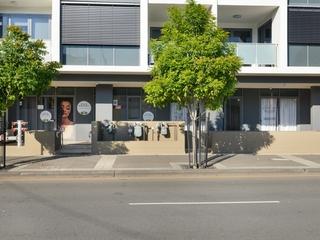 Shop 2/1275 Botany Road Mascot , NSW, 2020