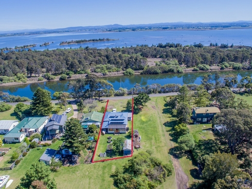 186 Rivermouth Road Eagle Point, VIC 3878