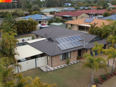 17 Billabong Place Deception Bay, QLD 4508