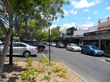 116 East St Rockhampton City, QLD 4700