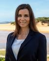 Gina Amaral