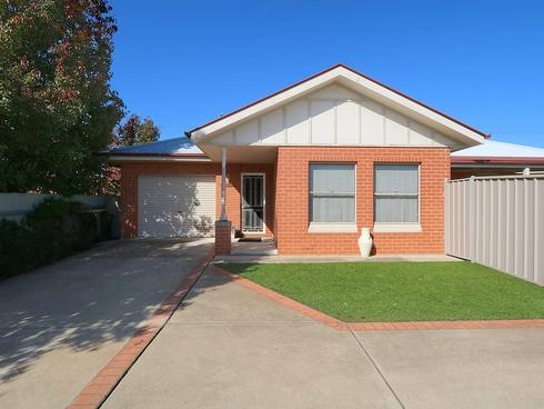 Unit 3/74 Brookong Avenue Wagga Wagga, NSW 2650