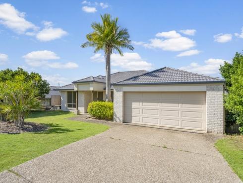 50 Freestone Drive Upper Coomera, QLD 4209