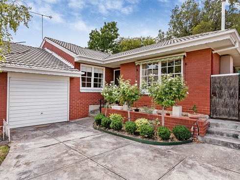 2/6 Glen Street Burnside, SA 5066
