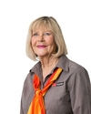 Doreen Baron