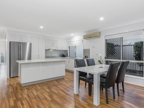 33/19 Yaun Street Coomera, QLD 4209